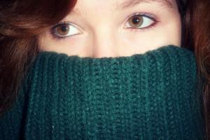 Blurredx0x's Profile Picture