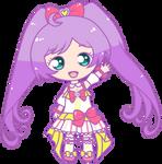 Lala-chan