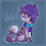 Violet Commission