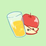 Juice by Saber-Panda