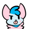 $2 Bleppy Icons!