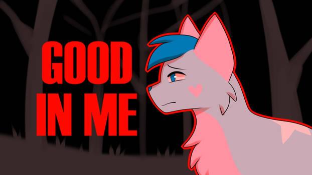 The Good In Me [MV]