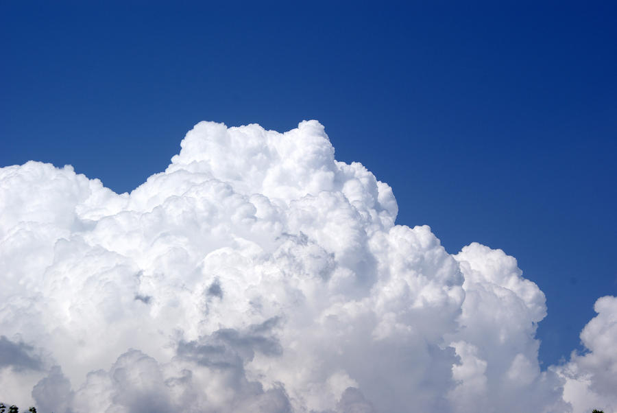 2014_JUL_NZ_TECHNOLOGY - Is it time to move your payroll to the cloud?