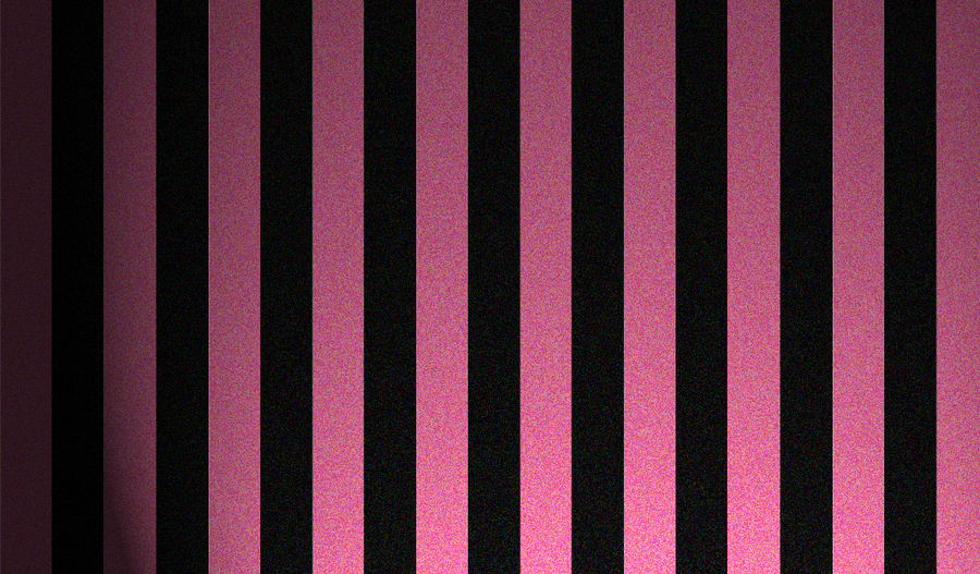 Pink Black Wall Decor : Wall pink black by florvaz on deviantart