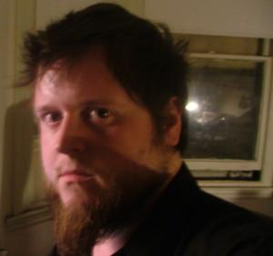 MPOSullivan's Profile Picture