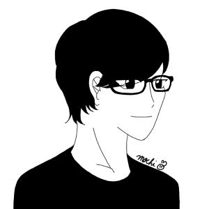 mochiartsy's Profile Picture