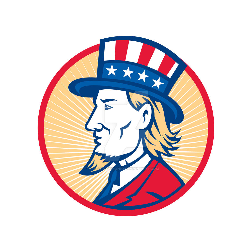 uncle sam dating The descendants of the real uncle sam have been found living in  facebook is to cash in on £11billion lonely hearts industry by launching dating app that allows.