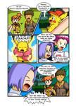 Ashchu Comics 68