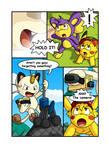 Ashchu comics 74