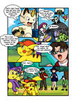 Ashchu Comics 75
