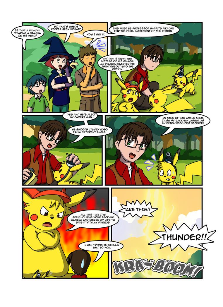 Ashchu Comics 86 by Coshi-Dragonite