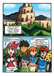 Ashchu comics 1