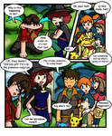 Ashchu comics 9