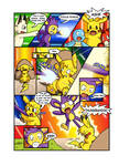 Ashchu Comics 49