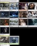 Doctor Who Episode Guides - Cybermen (Modern) by TheFabulousDaleks
