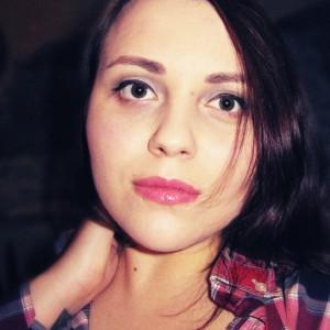 TanyaPaulik's Profile Picture