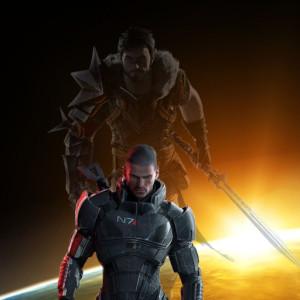 hunterXIII's Profile Picture