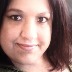 Alohalanilove's Profile Picture