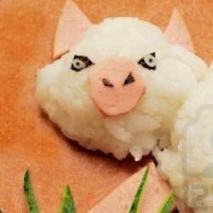 SuinaBorotalchina's Profile Picture
