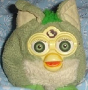 Bisougai's Profile Picture