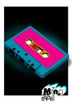 Amazing Tape