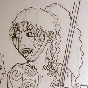 saramarconato's Profile Picture
