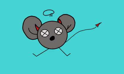 A-Okay (Mouse)