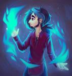 Viktor (art trade)