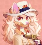 Kat (commission)