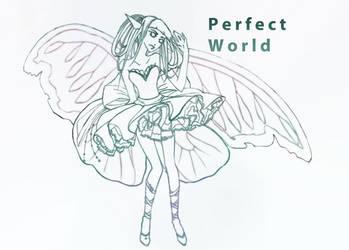 PW-online by kamazya