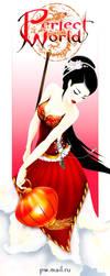PW-avatar by kamazya
