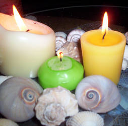 Candles1-stock-by-Pixievamp-St