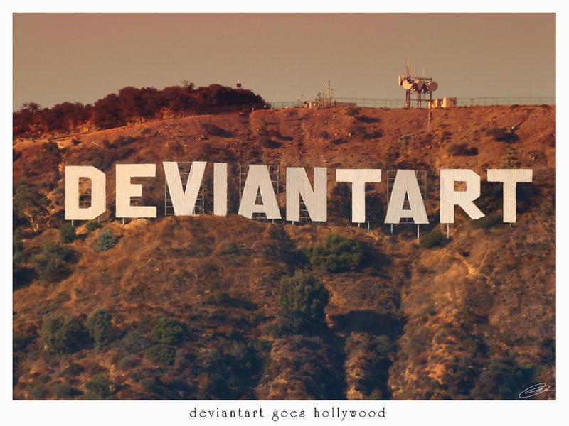 dev goes holl by maView