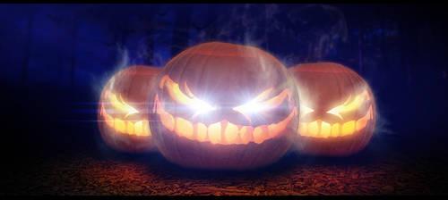 halloween Flyer 1 cinema1K fb by maView