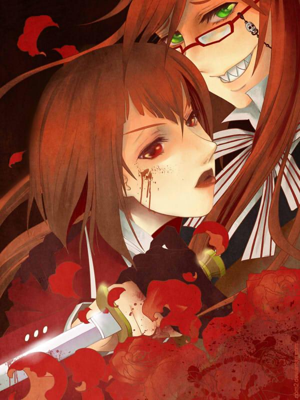 KS Jack The Ripper by nom2