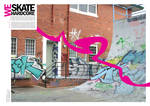 Skate Story Page