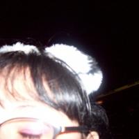 Cuervoenlalluvia's Profile Picture