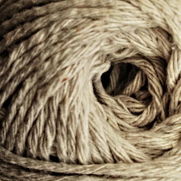 String by ratofthelab