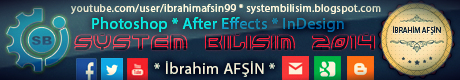 [Resim: ibrahim_afsin_banner_by_ibrahimafsin99-d7nqnq4.jpg]