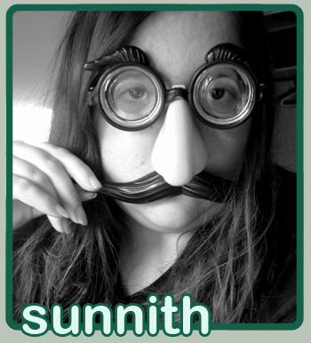 Sunnith's Profile Picture