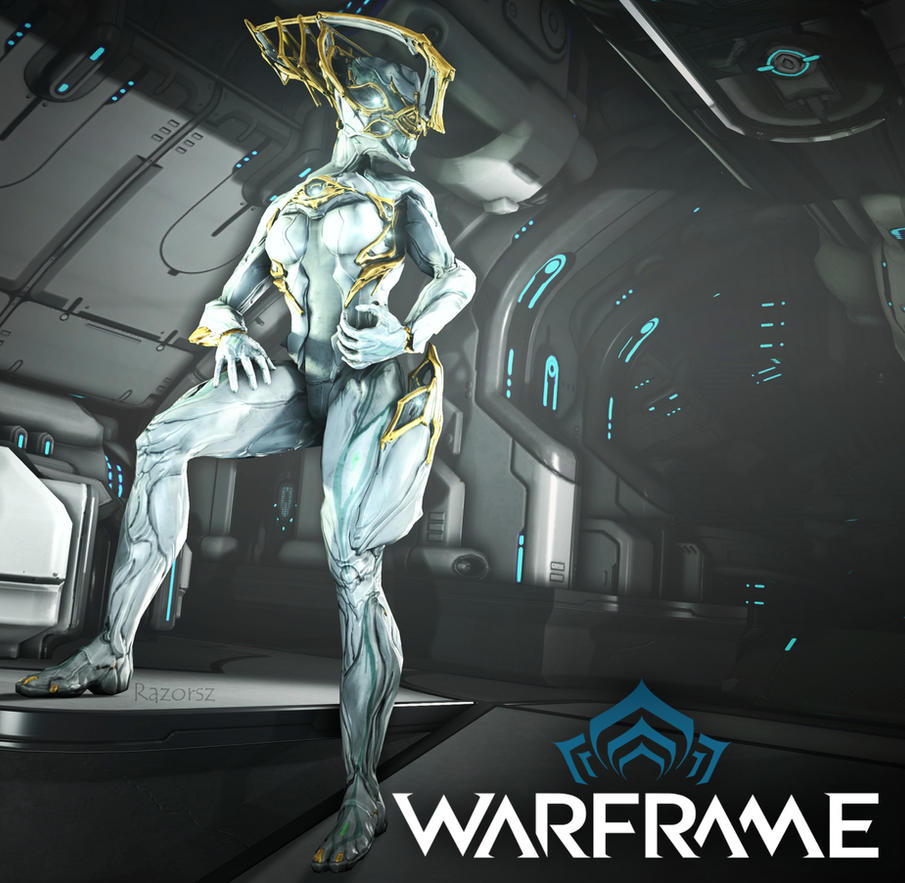 warframe how to use platinum to trade