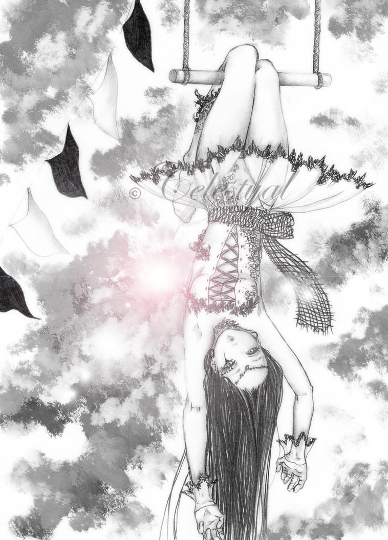 Trapeze by Celestyal