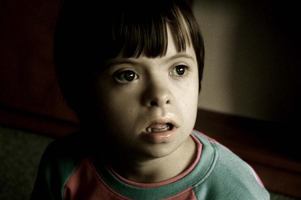 Face of sad child by mjakmysia on DeviantArt