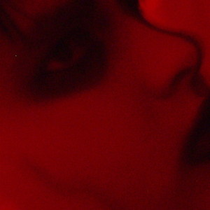 JasonSemadeni's Profile Picture