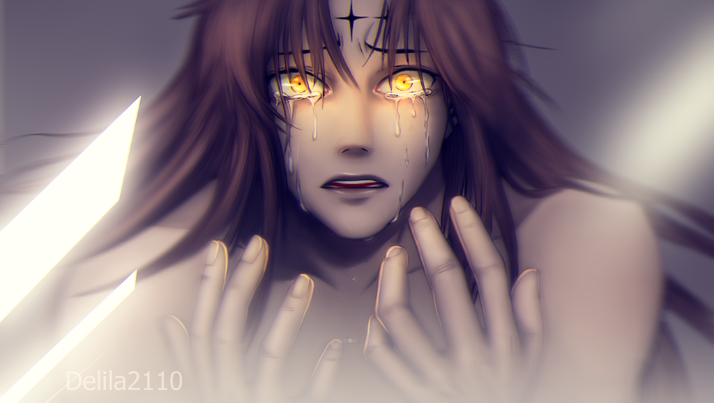 DGM: destroyed everything by Delila2110