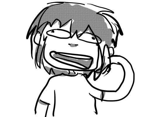 NadzomiViro's Profile Picture