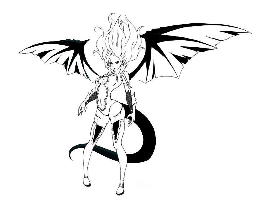 Mirajane Satan Soul Copy Drawing Decollored By Cobracollos On Deviantart Read mirajane from the story manga drawings by marzkins (matthew xu) with 114 reads. mirajane satan soul copy drawing