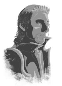 Cobracollos's Profile Picture