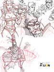 Sketch n4