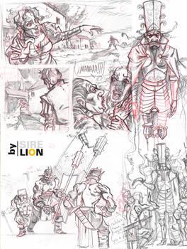 Sketch n8